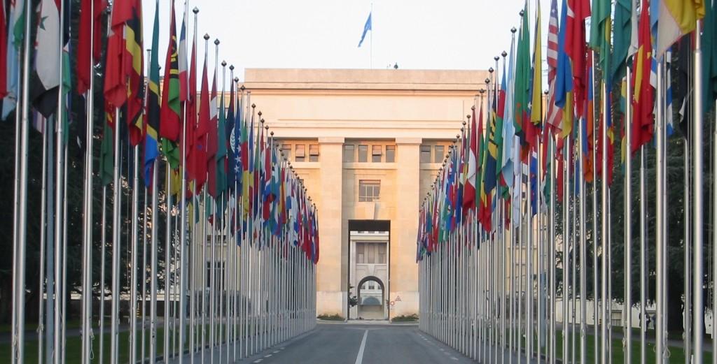 Flags_onu_geneva2