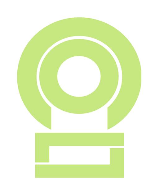 logo_lightgreen