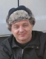 cropped-hist-kojevnikov-picture-518-1366391667.jpg
