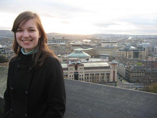 Katharina profile pic