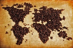 coffee_map1