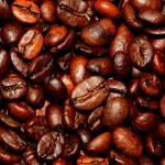 Coffee_Beans_(2732722806)