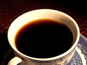 Morning_cup_of_coffee_black_no_sugar
